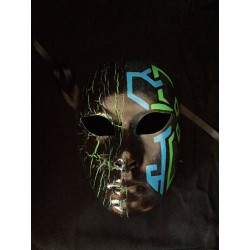 CrossFaction Ingress Mask