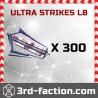 Ingss Ultra Strike L8 x300