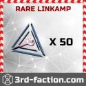 Rare Link AMP x 50