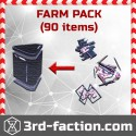 FARM duplication Pack