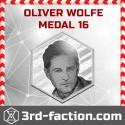 Oliver Lynton-Wolfe 2016