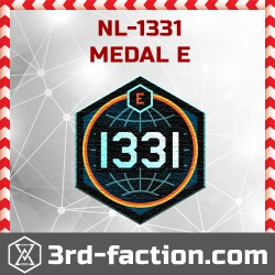 Ingress NL-1331e