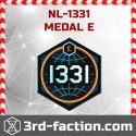 NL-1331e