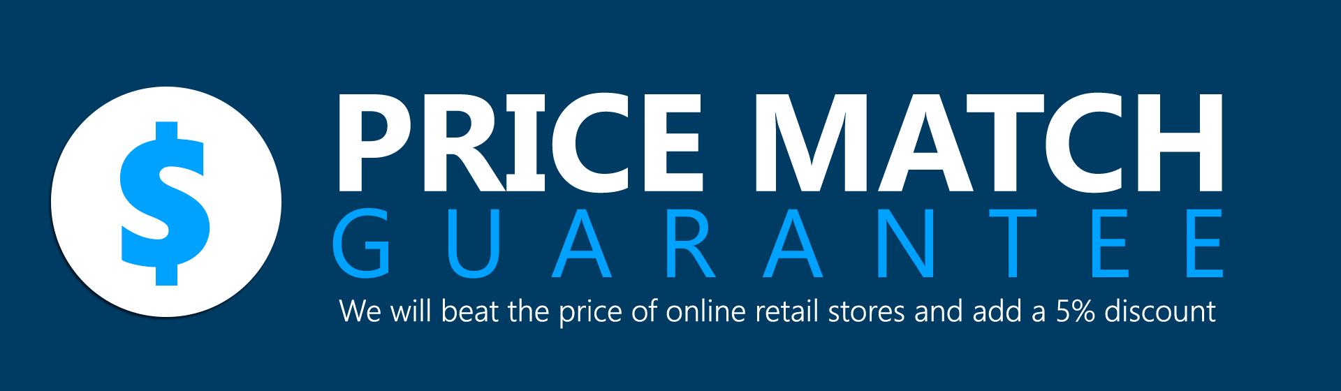 ingress price match