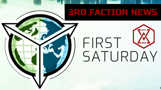 ingress first saturday 2019